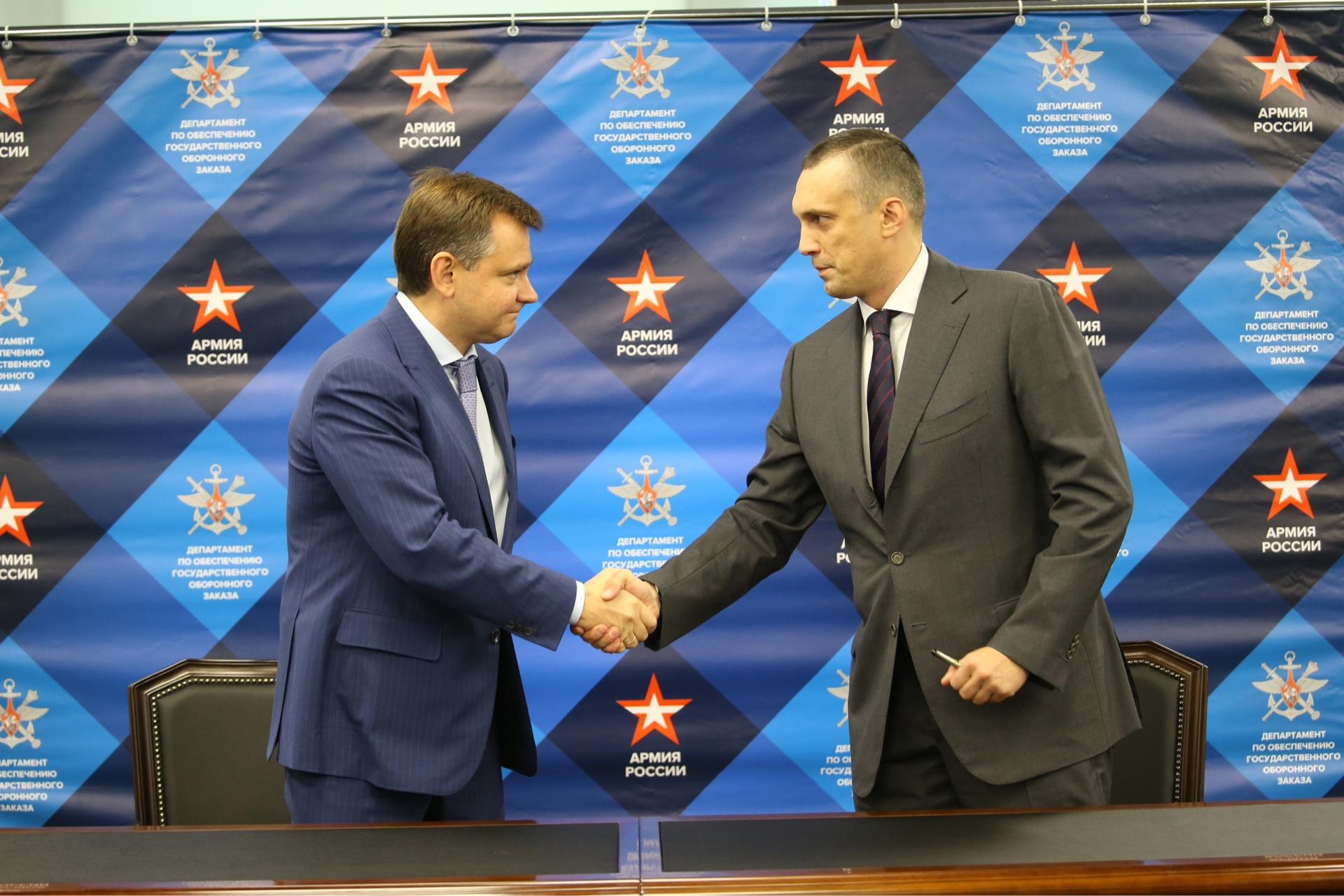 التوقيع على اول عقد لبيع مقاتلات SU-57  5566b2cea53a81c2fcb105b13d8b7003