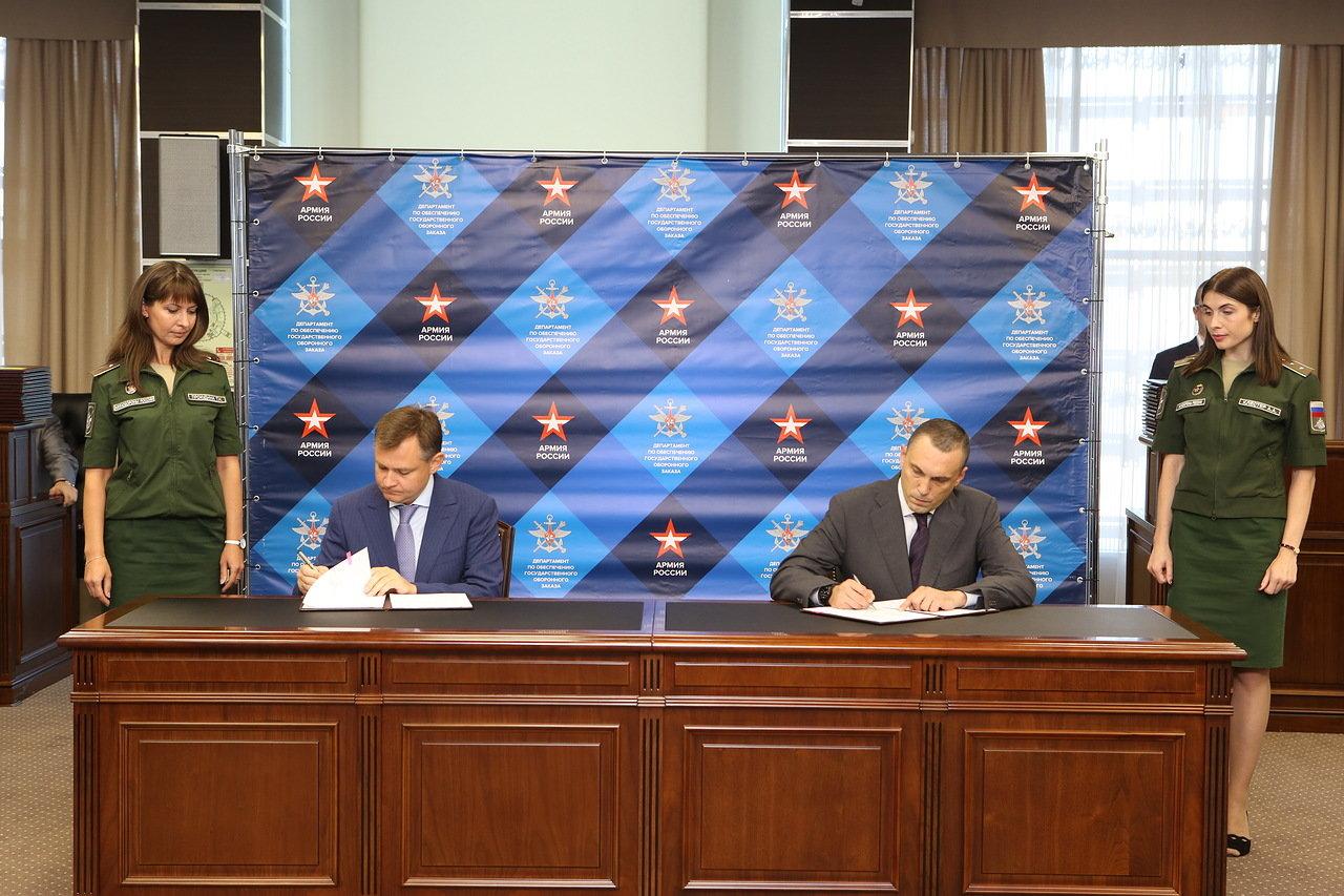 التوقيع على اول عقد لبيع مقاتلات SU-57  A2e2481b340780e8df962ecc4fbac8c2