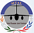 Mutilrole Transport Aircraft Limited
